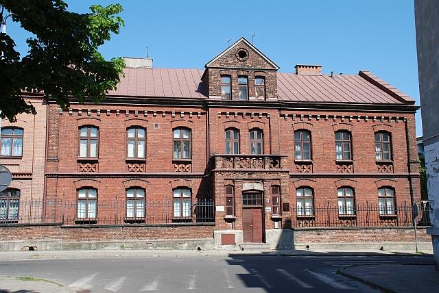 Lodz Ghetto Litzmannstadt Ghetto